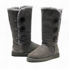 ugg sale grey 18 best with uggs images on cyber monday ugg