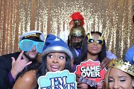 photo booth rental dc funshotz photobooth best photobooth rental in the dc area