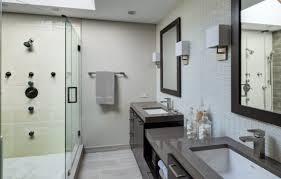 chicago bathroom design should you remodel your chicago bathroom porch advice