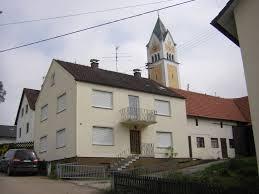 Gebrauchtimmobilien Kaufen Immobilien Kleinanzeigen In Münster