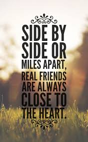 happy thanksgiving best friend top 25 best miles apart ideas on pinterest quotes for best