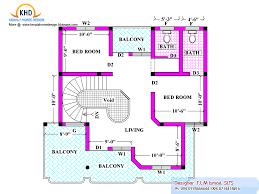 home design plans in sri lanka wonderful design ideas small two story house plans sri lanka 11