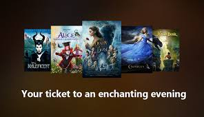 get a free ticket to disney u0027s beauty and the beast when you
