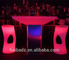 online shopping bedroom furniture led cube light godrej almirah