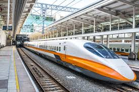 Texas How Fast Does A Bullet Travel images Possible routes stops unveiled for dallas houston high speed rail jpg