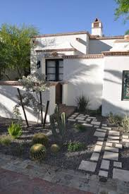 Spanish Style Courtyards by 901 Best Spanish Style Images On Pinterest Spanish Colonial