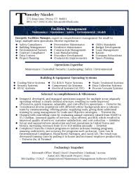Resume Sample Yoga Instructor by Professional Sample Resume Free Resume Example And Writing Download