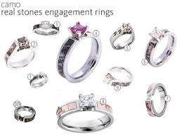 camo wedding rings with real diamonds imposing design camo wedding ring sets with real diamonds camo