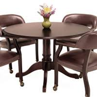 Small Meeting Table Round Conference Tables Large U0026 Small Round Conference Room Tables