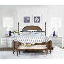 dogwood 596 by paula deen by universal wayside furniture