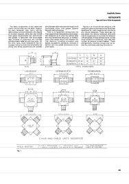preschool floor plans types and sizes of table arrangements iremozn cafe u0026 bar