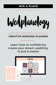 how to become a certified wedding planner best wedding planner wedding planner certification our