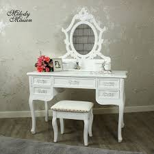 the 25 best large dressing table stools ideas on pinterest