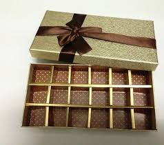 jewelry box 20 images of the chocolate box gift box biscuit box exquisite apple