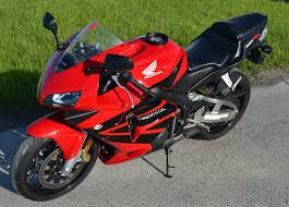 honda cbr rr 600 price tags page 1 usa new and used cbr600rr motorcycles prices and values