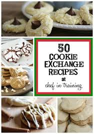 252 best holiday images on pinterest appetizer recipes