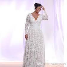 wedding dresses panama city fl plus size wedding dresses panama city fl best wedding dress 2017
