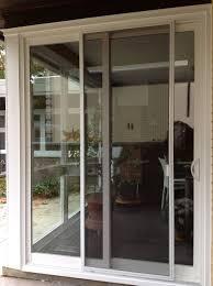 Auto Glass Door by Glass Screen Door Lowes Image Collections Glass Door Interior
