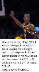 Old Lady College Meme - 25 best memes about math math memes