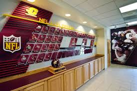 central michigan university athletics u2013 advent