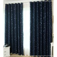 Eclipse Blackout Curtains Cheap White Thermal Blackout Curtains Eclipse Blackout Curtains