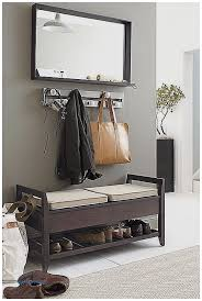 storage benches and nightstands unique entry benches with shoe