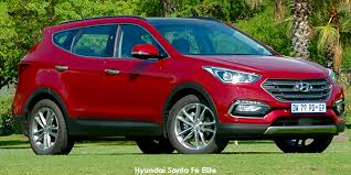hyundai santa fe car price hyundai santa fe price hyundai santa fe 2016 2017 prices and specs