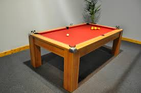 tabletop pool table toys r us kids pool table what pool table should you choose