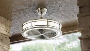 Pergola Ceiling Fan by Ceiling 39 Stunning Outdoor Ceiling Fan White Stunning Exterior