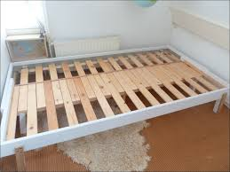 bedroom fabulous bed frame full pros and cons of platform beds