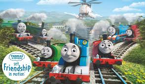 season 21 thomas tank engine wikia fandom powered wikia