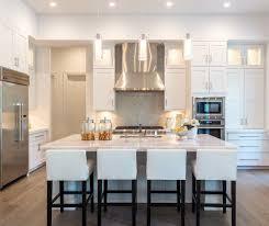 south florida kitchens kitchen traditional with design miami