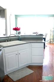 benjamin moore simply white kitchen cabinets benjamin moore simply white cabinets viibez co