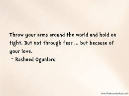 quotes about arms top 42 arms quotes from authors