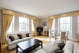 1 Bedroom Flat To Rent In Hounslow West 2 Bedroom Flats To Rent In West London Rightmove