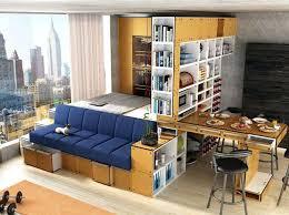 ikea small spaces ikea small spaces studio medium size of apartment kitchen ideas on a