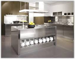 Italian Kitchen Cabinets Manufacturers | stylish italian kitchen cabinets manufacturers eizw info