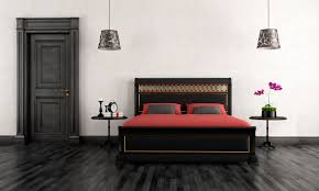 bedroom design black furniture 19 jaw dropping bedrooms with dark furniture designs
