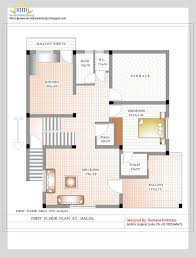 garage office plans simple one story house plans bedroom floor bungalow without garage