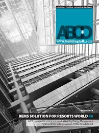 Wade Floor Drains Supplier In Qatar by Auarchbcd Water Heating Vocational Education