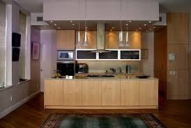 cool kitchens cool kitchens lonny uk kitchen envy on a budget in minecraft g m