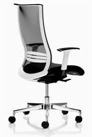 location de bureau pas cher chaise bureau gamer 38 beau décoration chaise bureau gamer chaise de