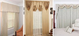why choose custom window treatments enhance window decor with custom board mounted valances
