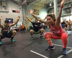 Crossfit Garden City Home Facebook 5 Topics Worth Revisiting From The Crossfit Level 1 Certificate