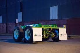concept semi truck hybrid trailer concept could improve semi truck fuel economy by 30