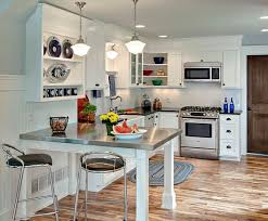 creative small kitchen ideas small space kitchens small space kitchens amusing 50 small kitchen
