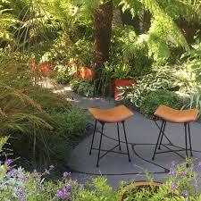 Gardening Zones Uk - e zone uk newsroom press releases