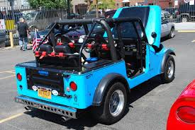 jeep 1989 1989 jeep wrangler rod iv by hardrocker78 on deviantart