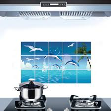 Sticker For Tiles Kitchen - popular tiles for bathroom buy cheap tiles for bathroom lots from
