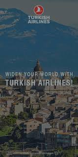 brussels airlines r ervation si e travelgenio travel agency cheap flights hotels and trips